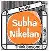 Subha Niketan School
